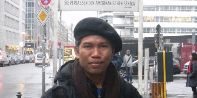 Setelah Dilaporkan ke Polisi Pendukung Ahok-Djarot, Buni Yani Mendapat Teror