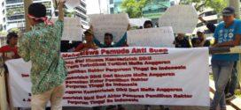 Akibat PKB tak Dukung Ahok, Kemenristek Dikti Digoyang Isu Suap Pemilihan Rektor PTN