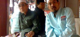 Putra Mbah Maimoen Zubair: Bela Ahok, Agama Nusron Cs 'Uang'