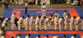 Hore, Siswa Indonesia Raih 7 Medali di Ajang Karate Internasional