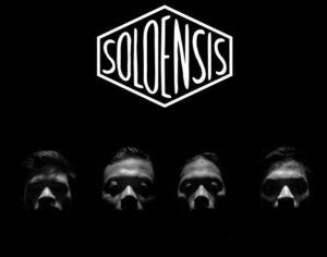 Soloensis