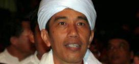 Ulama Internasional Minta Ahok Diadili dan Presiden Diam, Jokowi Bisa Tersudut di Dunia Islam