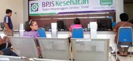 Klarifikasi BPJS Kota Tegal, Soal Rekening Listrik Janda Miskin yang Ditolak