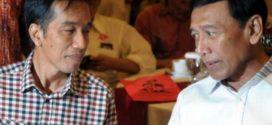 Tak Mau Gunakan Istilah Rekonsiliasi dengan GNPF-MUI, Rezim Jokowi Merasa Berkuasa