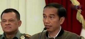 Serahkan ke JK, Jokowi Cari Aman Kasus Ahok?