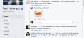 Muslimah Indonesia Rela Dipoligami Hafidz Ganteng dari AS