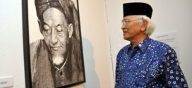 Gus Mus Sebut Ilmu Agama Islam Buya Syafii Lebih Tinggi dari Pengurus MUI