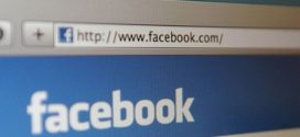 Ini Dia Cara Facebok Mengatasi Berita Hoax / Bohong