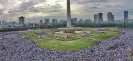 Umat Ikut 212, PBNU Harus Introspeksi Lebih Aspiratif Terhadap Umat Islam