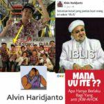 Alvin Haridjanto (IST)