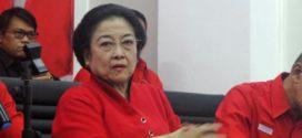 Menteri Era SBY Doakan Kesembuhan Megawati
