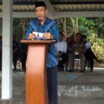 Dr Harsoyo (IST)