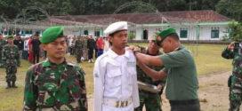 Protes TNI Latih FPI, Bagian Propaganda PKI