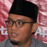 Ketua Umum PP Pemuda Muhammadiyah Dahnil Anzar Simanjuntak (IST)