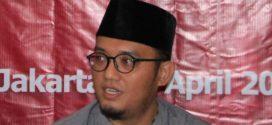 Ketumnya Kritis ke Penguasa dan Ahok, Pemuda Muhammadiyah Terancam Perpecahan