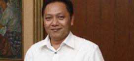 Jubir Era Presiden Gus Dur Nilai Polri Sangat Lebay Lindungi Jokowi