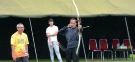 Brigade Jokowi: Rakyat Menghendaki 3 Periode, Jokowi tak Bisa Menolak