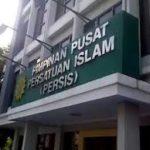 Persatuan Islam / Persis