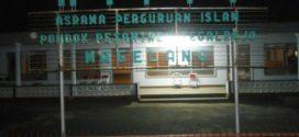 RencanaLedakkan Pesantren di Magelang, Oknum Politikus PDIP Terjerat Pidana Teroris