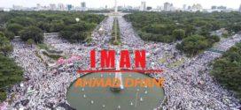 JudulLagu Baru Ahmad Dhani Dinilai Berani oleh Netizen