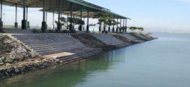 HabisDiresmikan Presiden Jokowi, Pelabuhan Mewah seperti Tempat Hantu