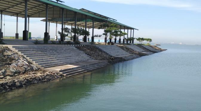 Pelabuhan Untia