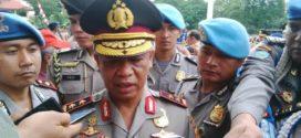 KapoldaJabar Dipecat sebagai Dewan Pembina, Dagelan tak Lucu GMBI