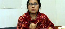 Sudah Dicampakkan, PDIP Minta Jokowi tak Dikaitkan dengan Ahok