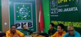 Tak Berikan Kontribusi Kemenangan Ahok, PKB akan Digoyang Kasus Korupsi