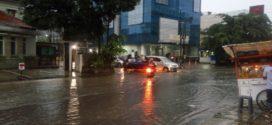 Jalan-Jalan Jakarta yang Terkena Banjir Pagi Ini di 54 Titik, Berikut Lokasinya