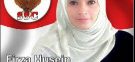 Firza Husein Ditangkap, Skenario Memojokkan Habib Rizieq