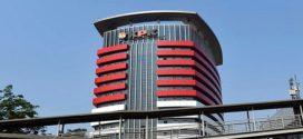 Komnas HAM Curigai KPK Diperalat untuk Memukul Lawan Politik