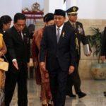 Megawati dan SBY (IST)