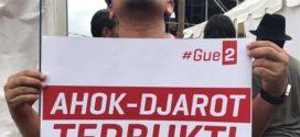 Penyanyi Tompi Tuding Habib Rizieq Bintang Porno dan FPI Teroris?