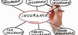 IniDia Penyebab Klaim Asuransi Kendaraan Ditolak