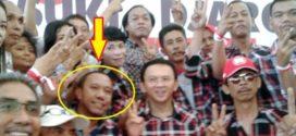 Ada Upaya Skenario Sudutkan TNI Melalui Kasus Iwan Bopeng