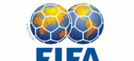 FIFASumbang Dana untuk Pembangunan Sepakbola Indonesia