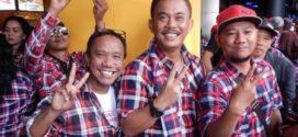 KodamJaya Tegaskan tak Ada Pertemuan Pangdam dengan Iwan Bopeng, Polisi Berbohong?