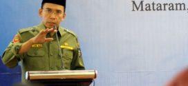 Prabowo Ajukan Gubernur NTB Zainul Majdi Capres?