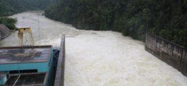 WadukPLTA Riau Bertambah, Bagian Hilir Terancam Banjir