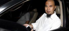 FitnahUlama, Ini Dampratan Ahmad Dhani untuk Inul