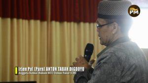 Anton-Tabah