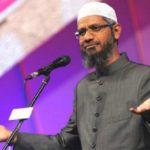 Zakir Naik (IST)