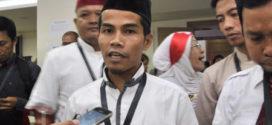 Loyalis Ahok Akan Laporkan Sekjen Pemuda Muhammadiyah ke Polisi