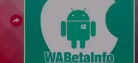 FiturBaru Delete Dan Editing Pesan Yang Telah Terkirim Pada Whatsapp