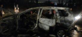 TerorHampir Bunuh Habib Rizieq dan Jamaah di Cawang