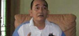 TakTepati Janji Potong Kuping, Netizen: Ruhut Banci Kaleng