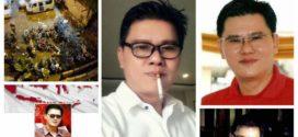 Sebelum Bom Kampung Melayu, Ahoker Ini Ancam Bom di Jakarta