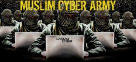 Adminnya Ditangkap, Loyalis Jokowi: Muslim Cyber Army Harus Bubar