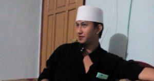 Habib Bahar bin Ali bin Smith (IST)
